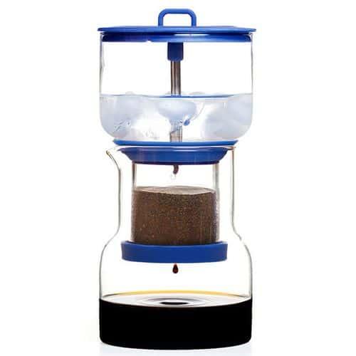 Bruer cold brew coffee dripper
