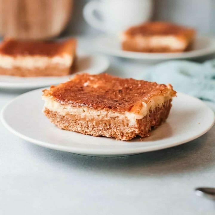 espresso coffee cheesecake recipe