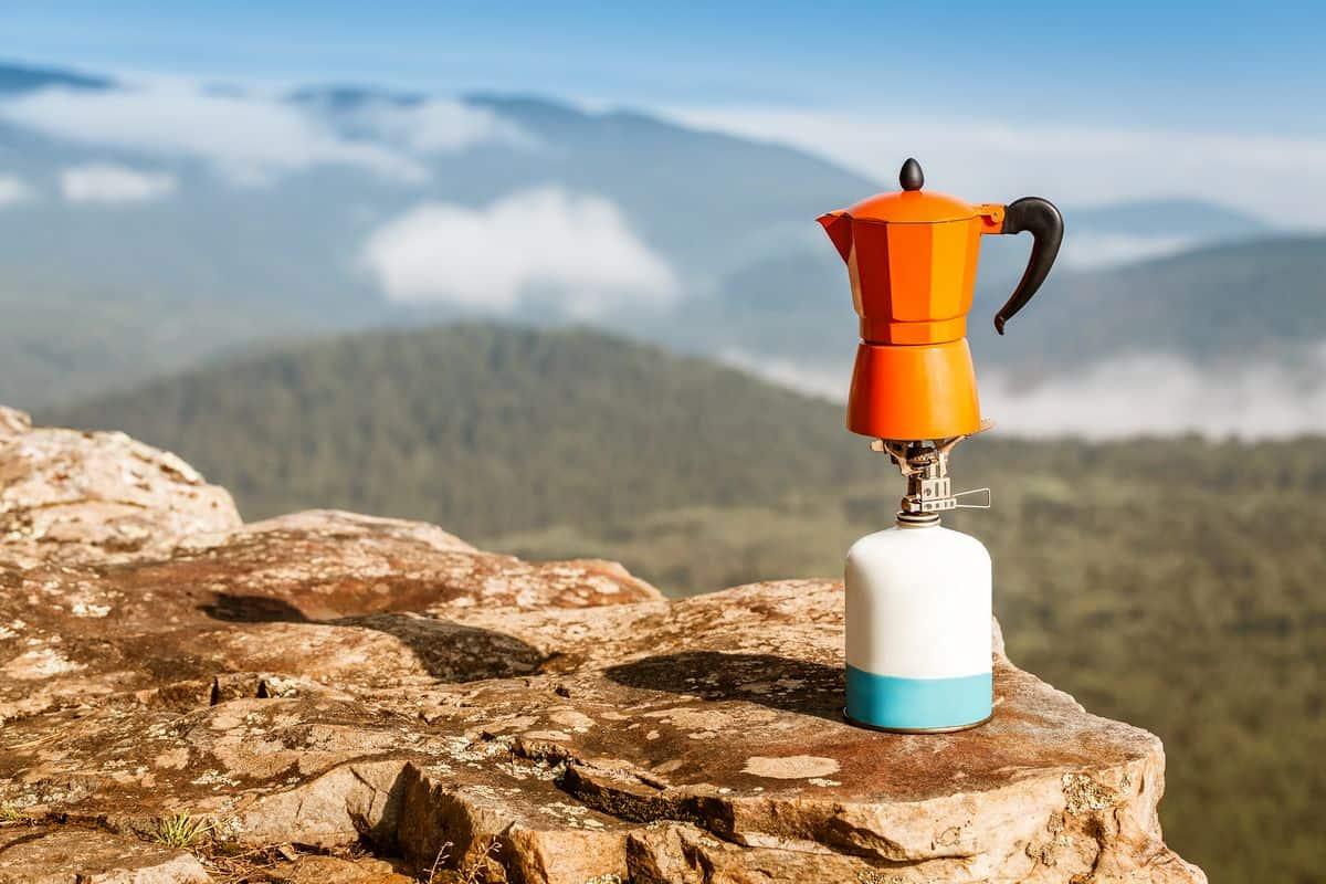 Best Portable Coffee Maker Australia