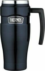 thermos mugs Australia
