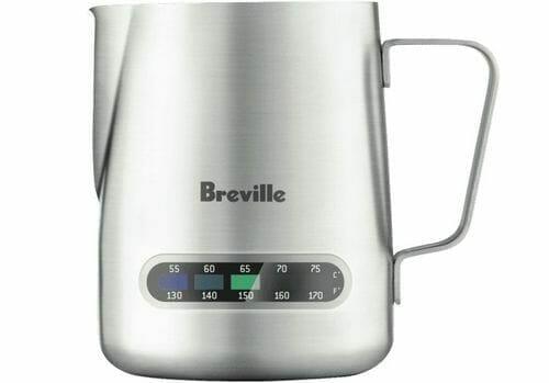 Breville The Milk Jug Thermometer